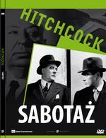 Sabota� Sabotage