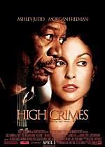 Bez przedawnienia High Crimes