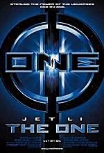 Tylko Jeden One, The