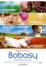 Bobasy Bebe(s)