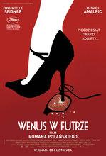 Wenus w futrze La Venus a la fourrure