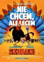 Skubani Free Birds