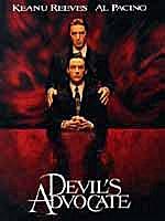 Adwokat diab�a Devil's Advocate, The