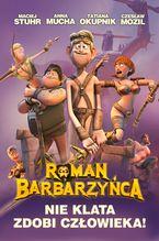 Roman Barbarzy�ca 3D Ronal barbaren