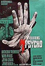 Psychoza Psycho