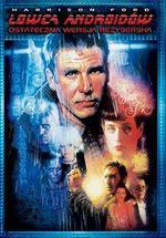 �owca android�w Blade Runner
