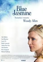 Blue Jasmine Blue Jasmine