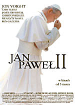 Jan Pawe� II Pope John Paul II