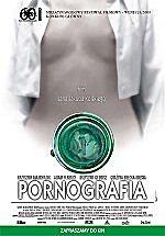 Pornografia Pornografia