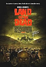 Ziemia �ywych trup�w Land of the Dead
