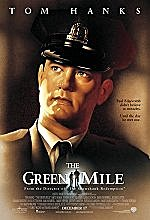 Zielona Mila Green Mile, The