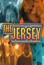 Jersey, The