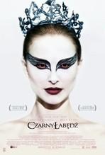 Czarny �ab�d� Black Swan