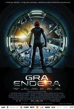 Gra Endera Ender's Game