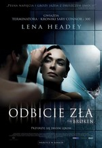 Odbicie z�a Broken, The