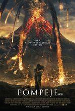 Pompeje Pompeii