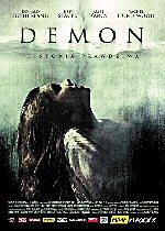 Demon: Historia prawdziwa American Haunting, An