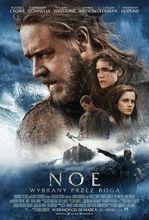 Noe: Wybrany przez Boga Noah