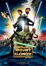 Gwiezdne Wojny: Wojny Klon�w Star Wars: The Clone Wars