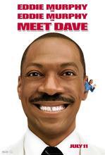 M�w mi Dave Meet Dave
