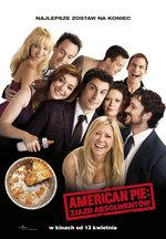 American Pie: Zjazd absolwent�w American Pie: Reunion