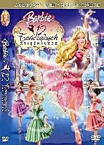 Barbie i 12 ta�cz�cych ksi�niczek Barbie and the 12 Dancing Princesses