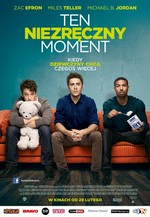 Ten niezr�czny moment That Awkward Moment