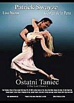 Ostatni taniec One Last Dance