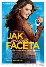 Jak upolowa� faceta One for the Money