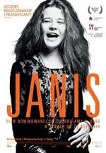 Janis Janis: Little Girl Blue