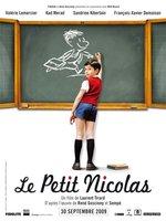 Miko�ajek Petit Nicolas, Le