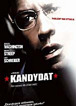 Kandydat The Manchurian Candidate