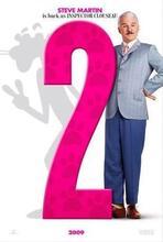 R�owa Pantera 2 Pink Panther 2