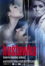 Novo erotik filmini türkçe dublaj izle olarak etiketlenmiş