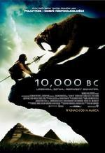 10 000 lat przed nasz� er� 10 000 BC