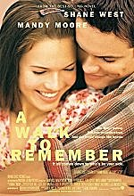 Szko�a uczu� Walk to Remember, A