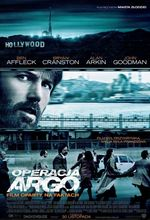 Operacja Argo Argo