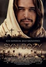 Syn Bo�y Son of God