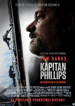 Kapitan Phillips Captain Phillips