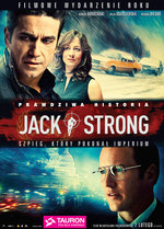 Jack Strong Jack Strong