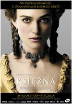 Ksi�na Duchess, The