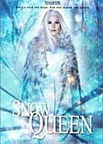 Kr�lowa �niegu Snow queen