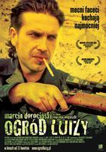 Ogr�d Luizy