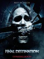Oszuka� przeznaczenie 4 3D Final Destination: Death Trip 3D