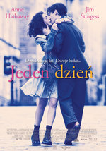 Jeden dzie� One Day