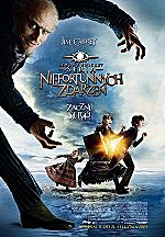 Lemony Snicket: Seria niefortunnych zdarze� Lemony Snicket's A Series of Unfortunate Events