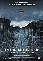Pianista Pianist, The