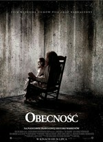 Obecno�� Conjuring, The