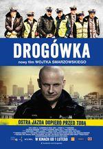 Drog�wka