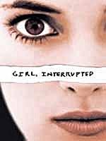 Przerwana lekcja muzyki Girl, Interrupted